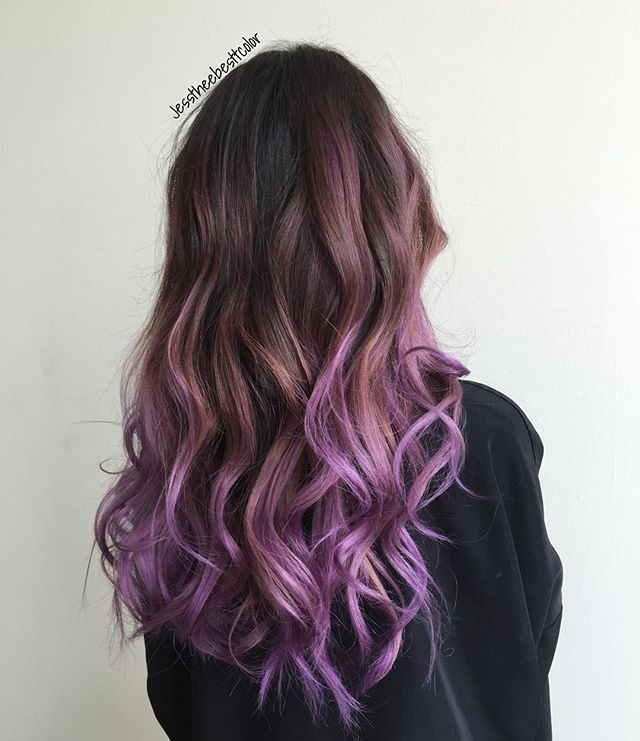 Pin By Marilinda893 On Uas Y Cabello Pinterest Hair Coloring