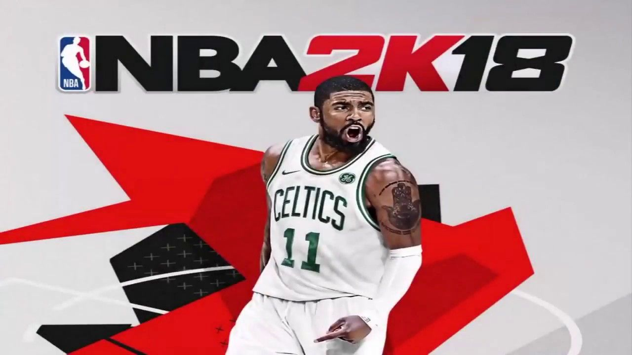 Nba 2k18 Hack Android - iOS unlimited vc credits