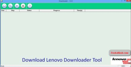 Lenovo Downloader Tool Free Download Download Lenovo IMEI