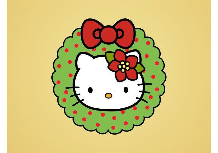 Hello Kitty Christmas Hello Kitty Drawing Hello Kitty Images Hello Kitty Colouring Pages