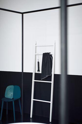 agape, stairs #agapedesign - stairs porta asciugamani rivenditore ... - Arredo Bagno Savigliano