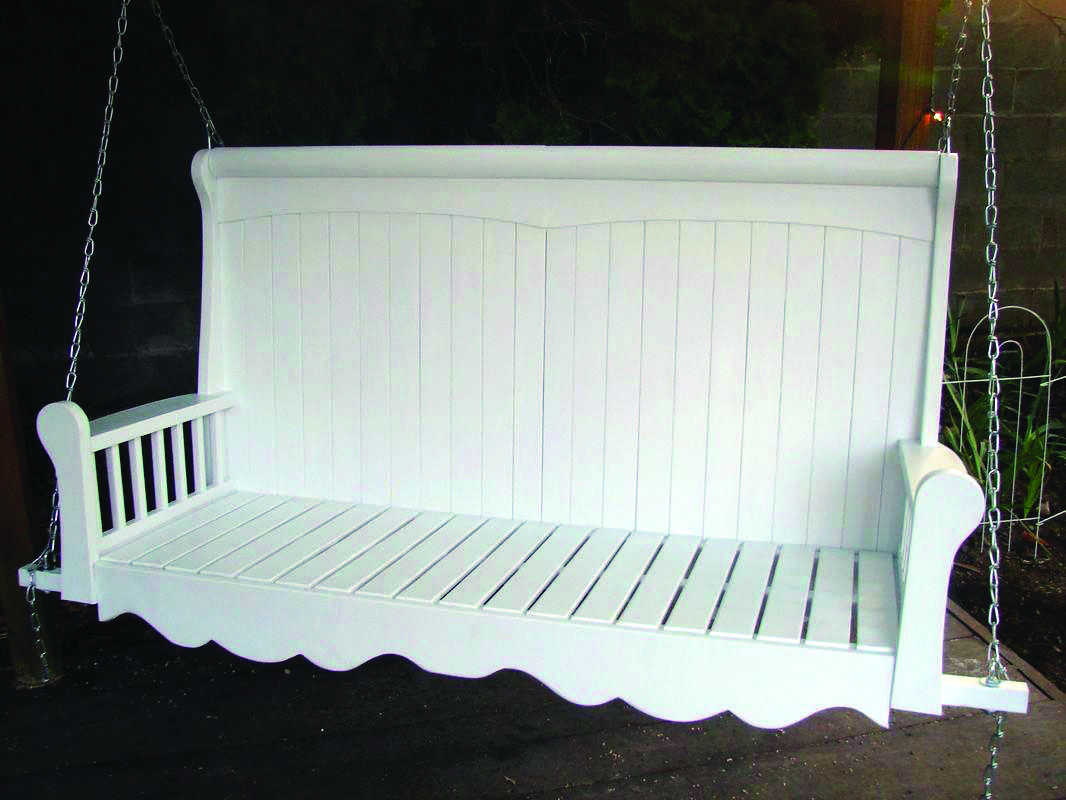 Free Do It Yourself Patio Swing Plans Suggestions To Chill In Your Face Balcony Porch Swing Diy Porch Patio Swing
