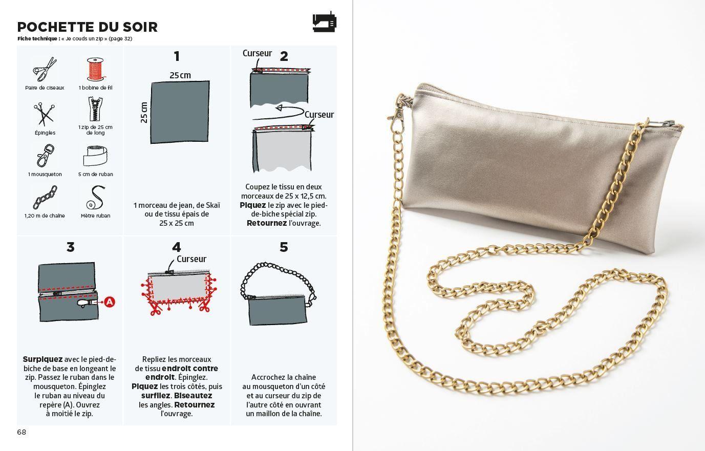 Amazon Fr Simplissime Couture Le Livre De Couture Le Plus Facile Du Monde S Colin S Mallet Livres Livre Couture Patrons De Couture Gratuits Couture