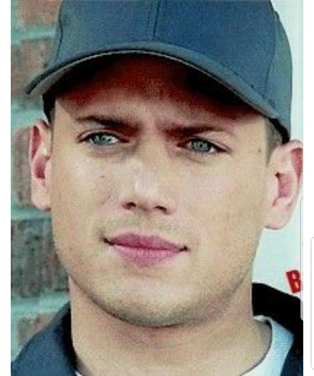 Pin By Christie Grillion On Wentworth Miller