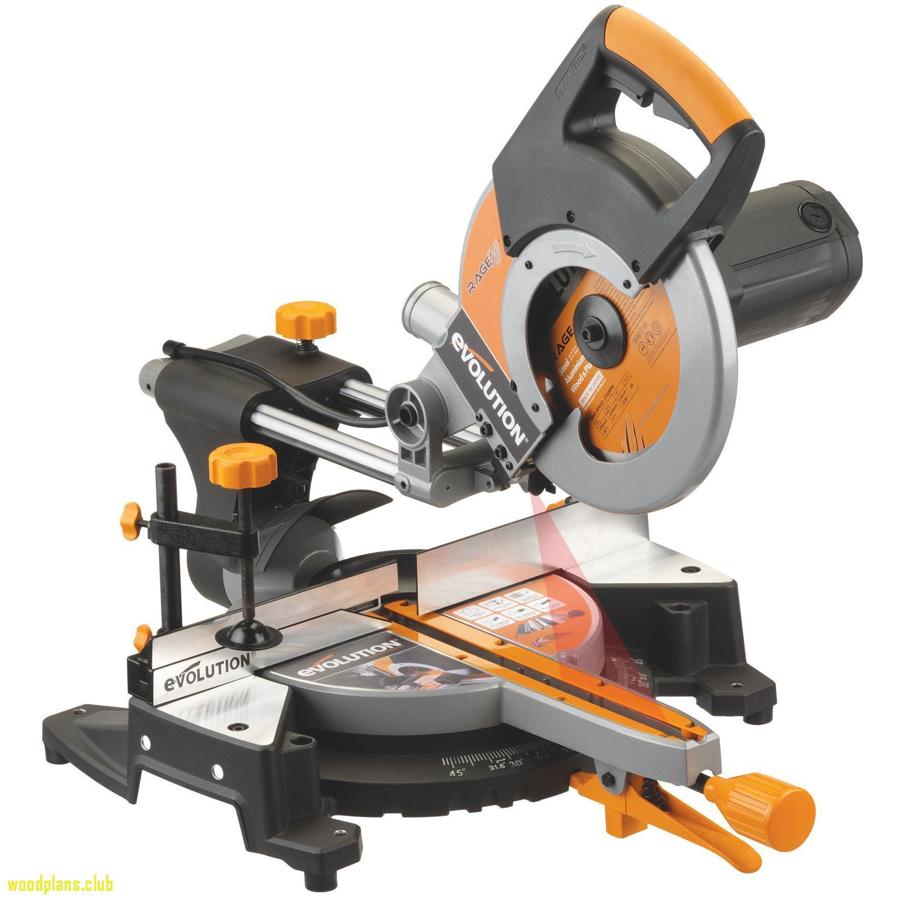 77 Woodworking Power Tools For Sale Best Paint To Paint Furniture
