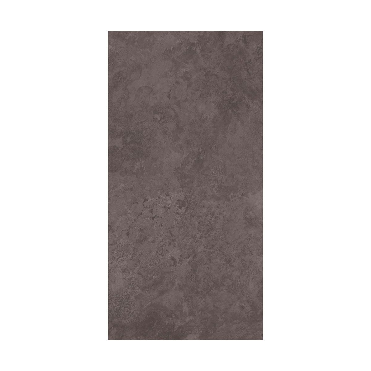 British ceramic tile slate dark riven grey matt tile 248mm x 498mm with a stunning dark slate colouring these rectangular wall tiles will provide a sophisticated style for your bathroom or just about any other room you dailygadgetfo Image collections