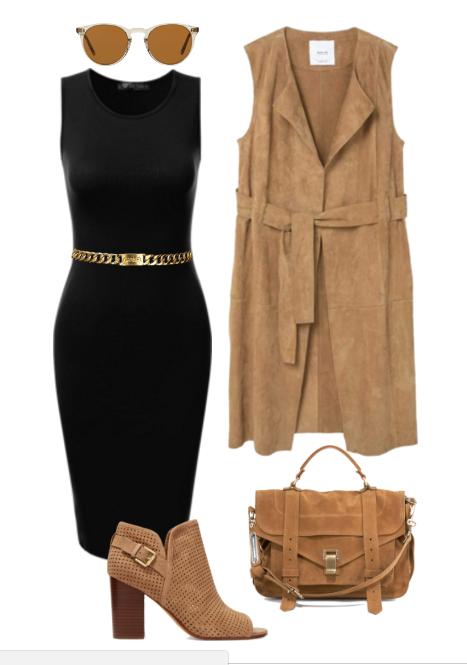 Image Wear | Työvaatteet | Ammattiasut | Työasut ja vaatteet