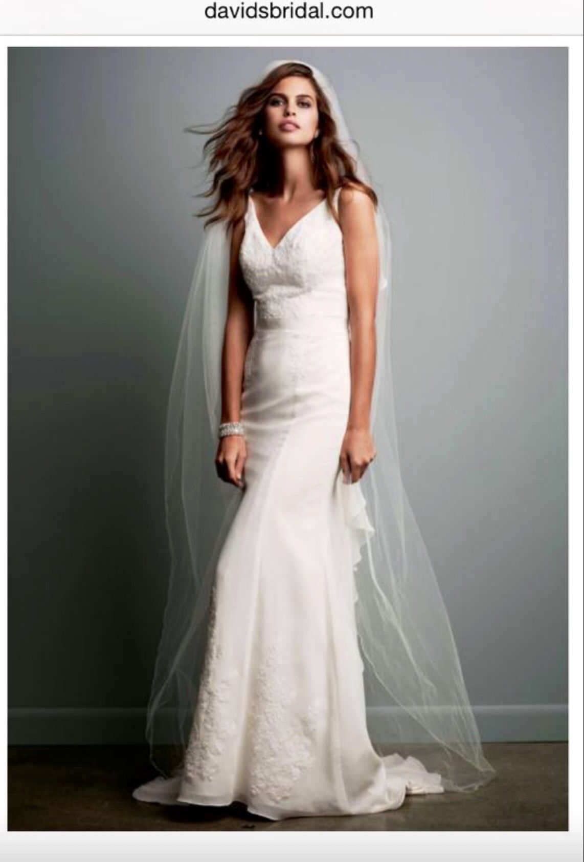 The dress my friends little wedding pinterest weddings