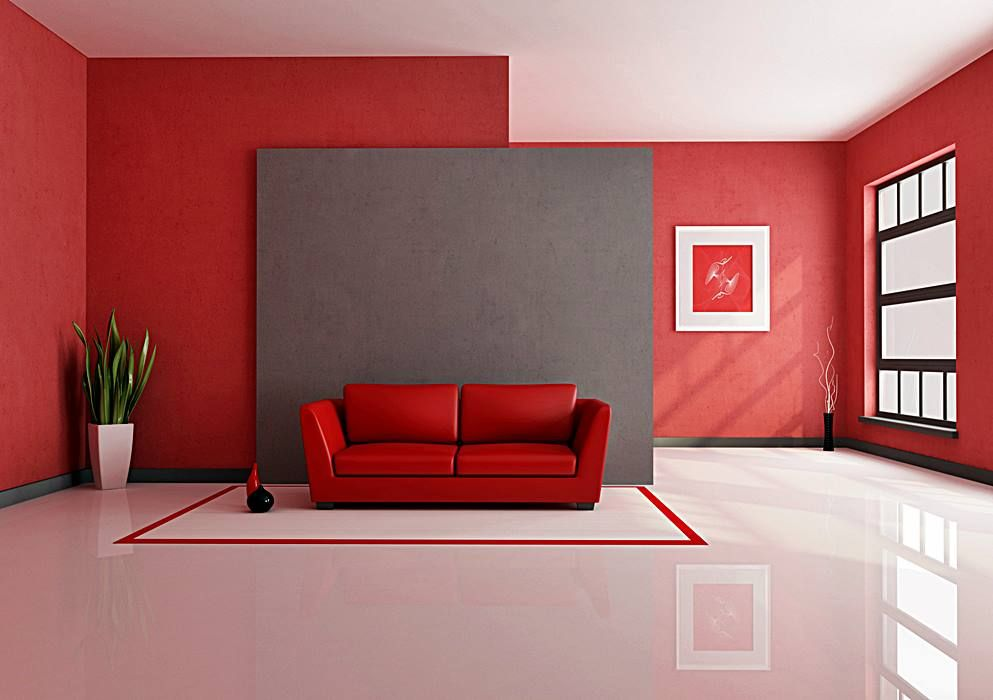 Interior design firm in dhaka bangladesh unique interior for Interior design furniture