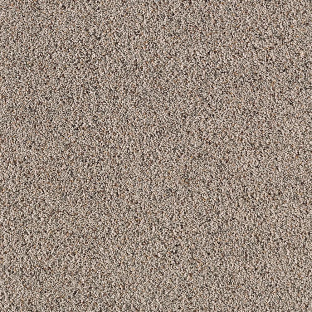 Pin On Mohawk Carpet Colors