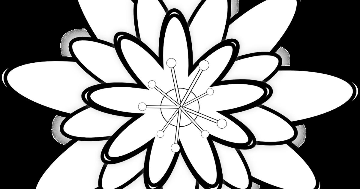 Wow 30 Gambar Kartun Strawberry Hitam Putih Gambar Buah