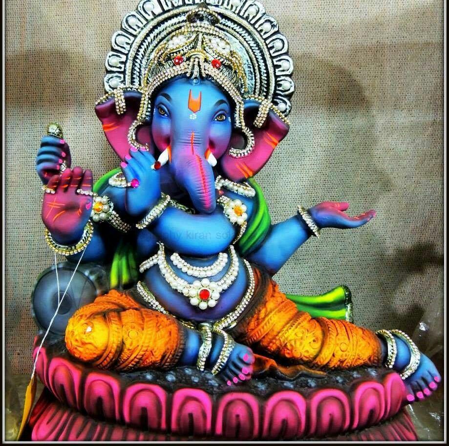 Pin By Anukrati On My Cute Gannu Shri Ganesh Images Ganesh Images Shri Ganesh