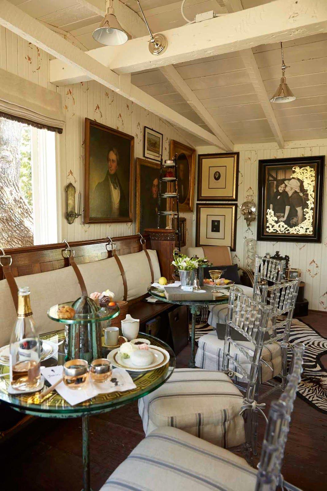 positively british san francisco interior designer. Black Bedroom Furniture Sets. Home Design Ideas