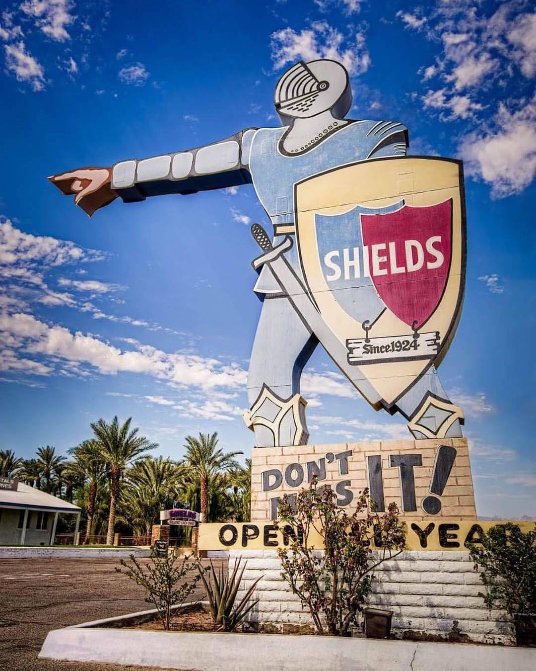 shields date garden - Shields Date Garden
