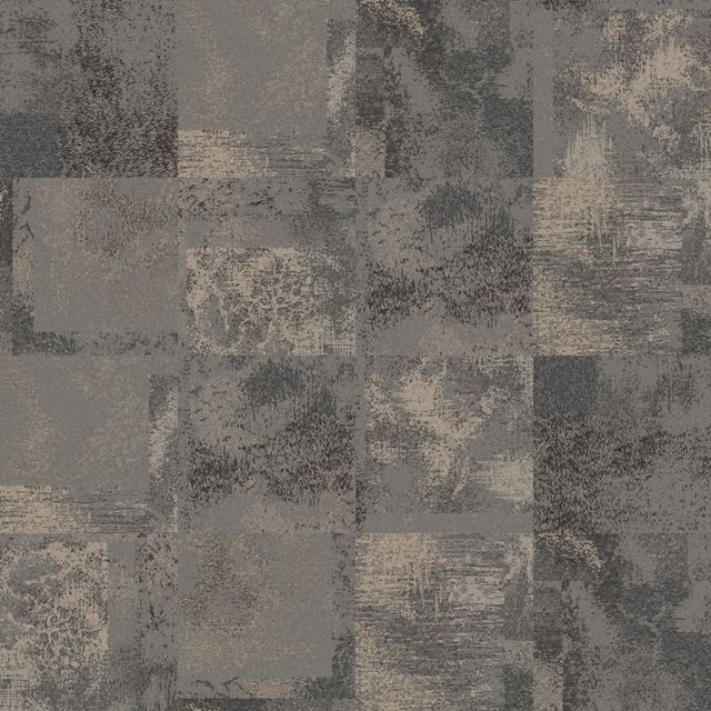 interface carpet tile. Commercial Carpet Tile Installtion | Raw Summary Interface T