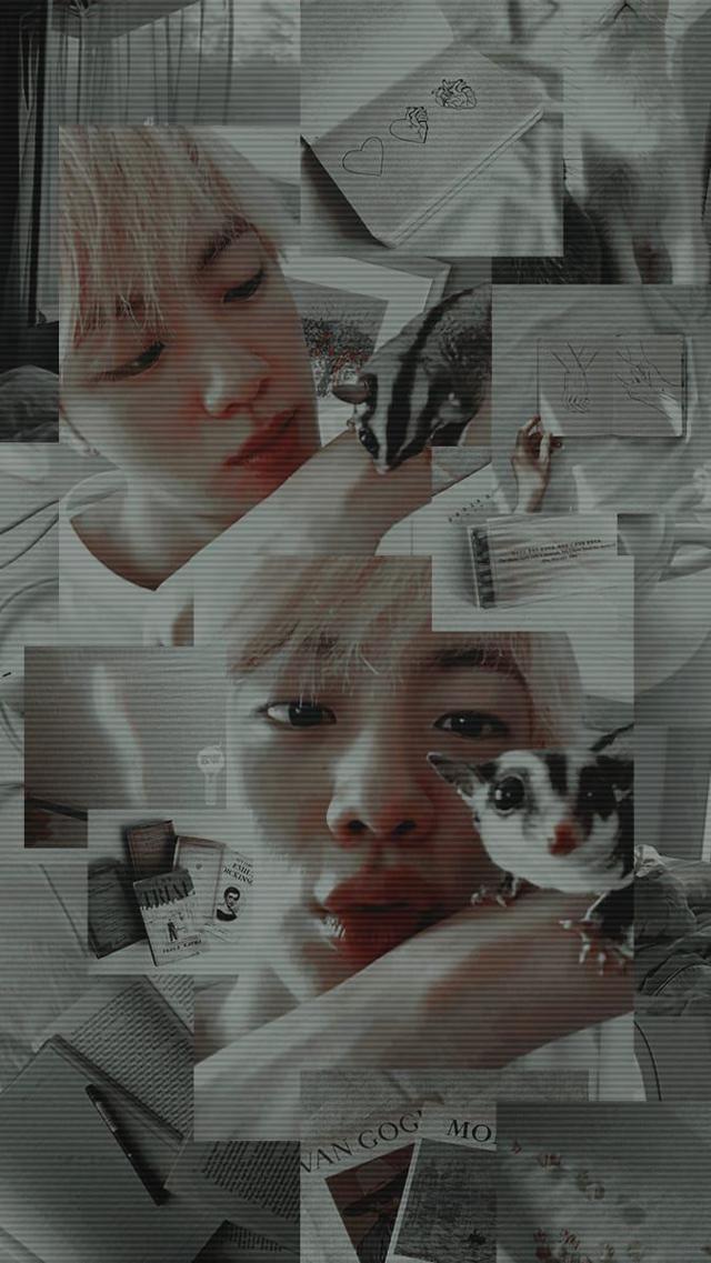 Jin Aesthetic Bts Jin Bts Wallpaper Jin