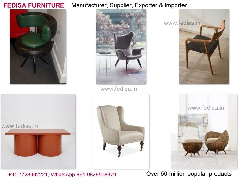 Chairs Meeting Room Chairs Latest Chair Designs Online Fedisa Chair Design Buy Home Furniture Online Furniture