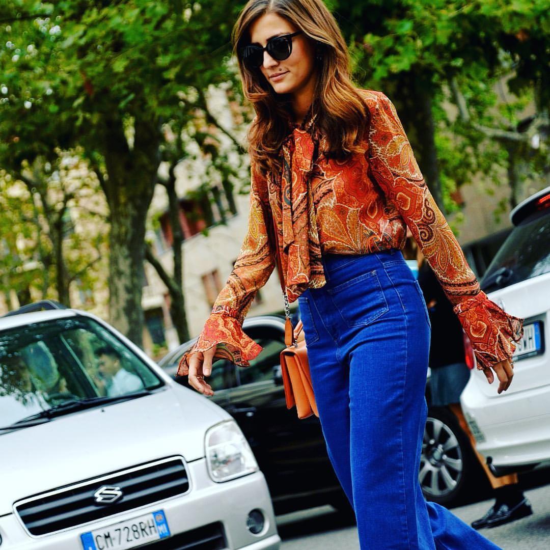"@chillaxingroad on Instagram: ""ELEONORA @eleonoracarisi @joujouvilleroy during #Marni @marni #MFW #SS16 #fashionshow by #ChillaxingROAD _ #EleonoraCarisi #milano #MilanFashionWeek #fashionweek #fashion #instafashion #style #streetstyle #moda #mode #elegance #denim #women #womenswear #beauty #beautifulwomen #igers #swag #fashionblogger #cute #look #outfit #photooftheday #picoftheday"""