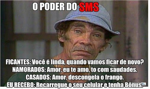 Funny Memes About Fake Friends : Tipo assim turma do chaves e chapolin pinterest humor and memes