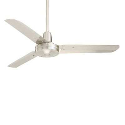 Emerson electric hf948 48 in industrial heat ceiling fan kitchen emerson electric hf948 48 in industrial heat ceiling fan aloadofball Image collections