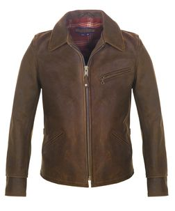 P6535 SUNSET DELIVERY JACKET from $900.00