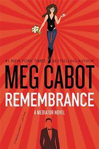 Ninth Key Meg Cabot Pdf