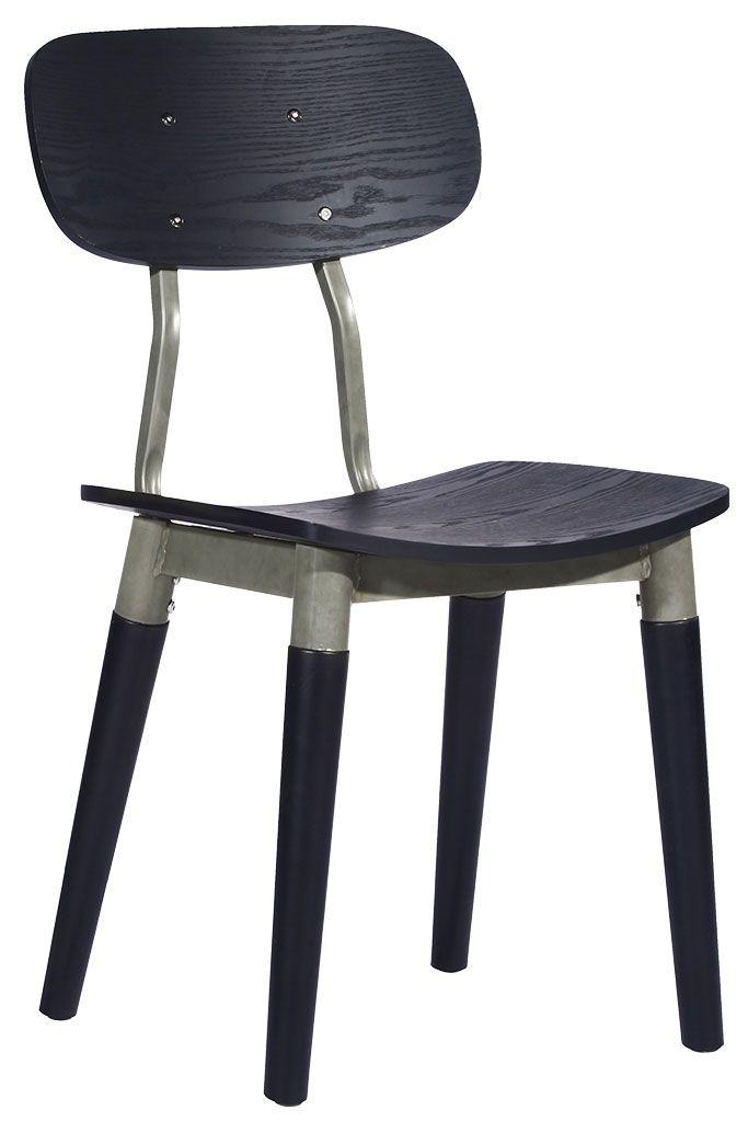 buy popular bb616 40b49 The Felix chair | Restaurant Furniture | On Sale Furniture ...