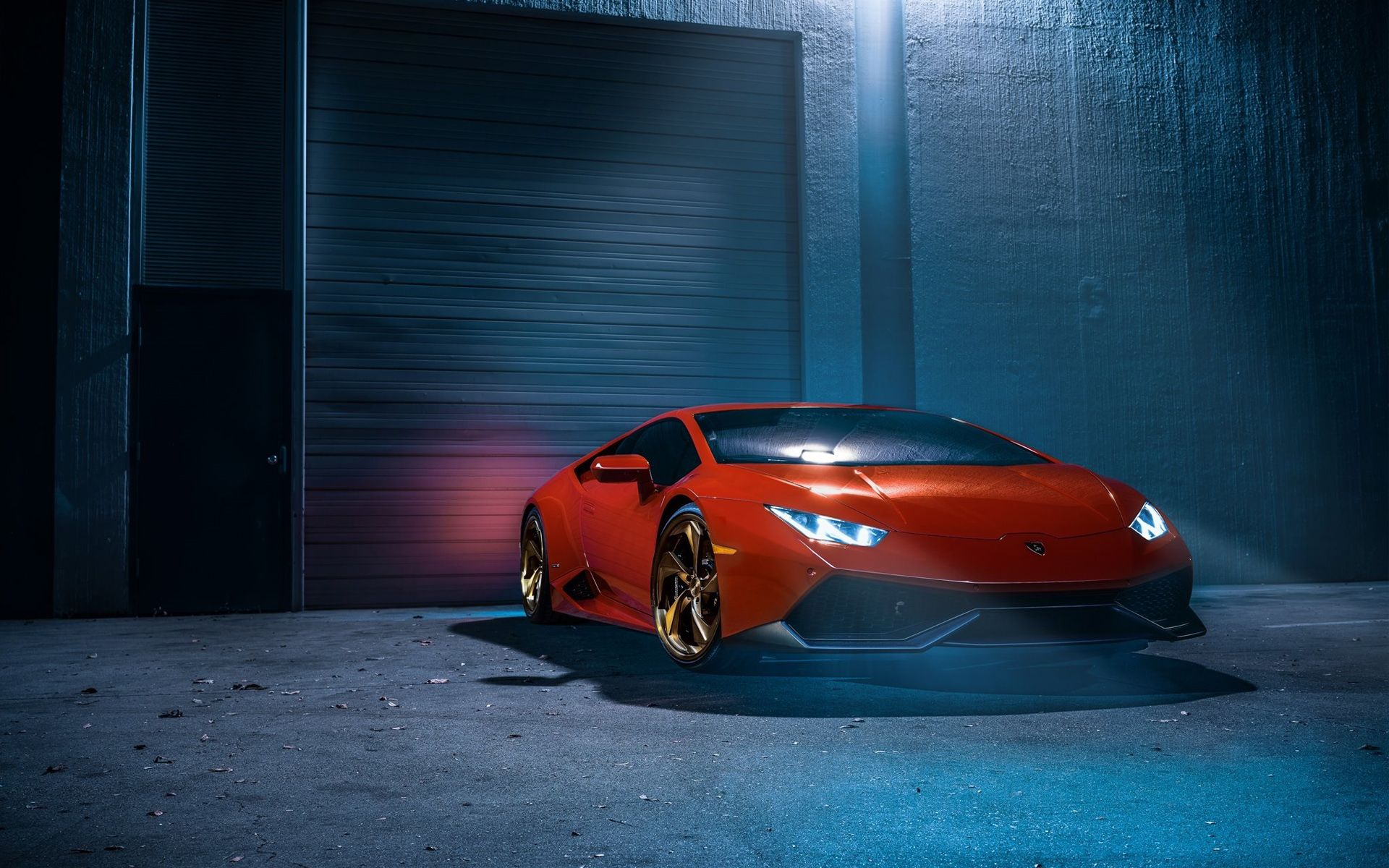 ADV Lamborghini Aventador Wallpaper HD Car Wallpapers 1920×1200 Aventador  Wallpaper (42 Wallpapers) | Adorable Wallpapers | Wallpapers | Pinterest ...