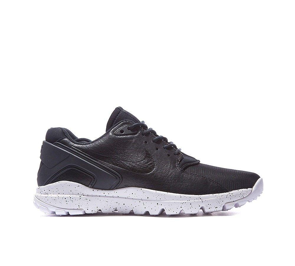 d1fb555eaba02d ... online shop 4de6f ff735 Black · Nike Koth Ultra Low Trainer Black Black  White Footasylum ...