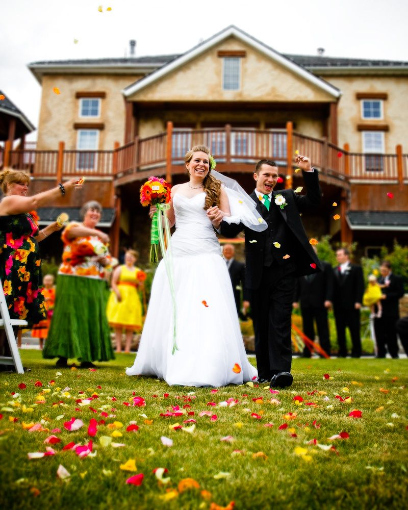 Unique wedding photography utah wedding photography prices unique wedding photography utah wedding photography prices unique wedding photographer jon junglespirit Gallery