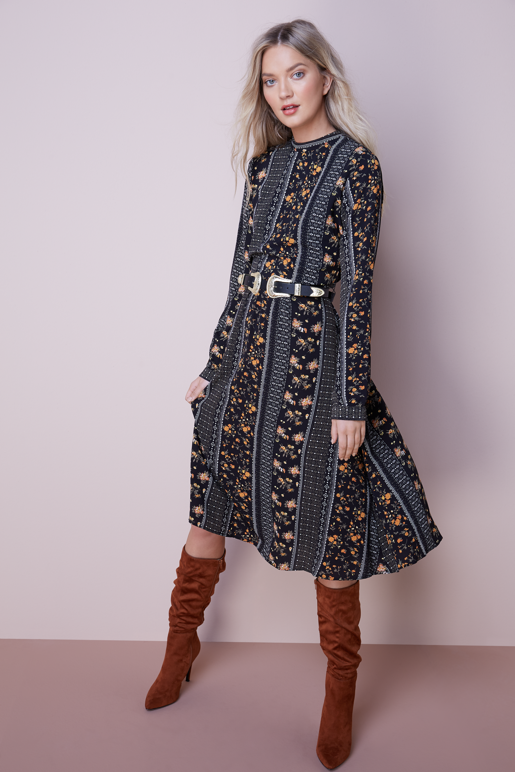 differently official store beauty Dresses   All Styles & Sizes   Littlewoods Ireland in 2019 ...
