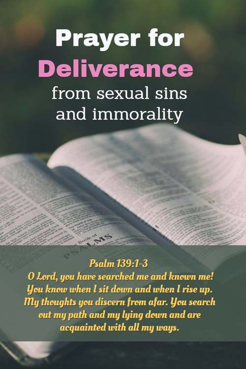 Download e-book Deliverance From Evil Spiritual Marriages