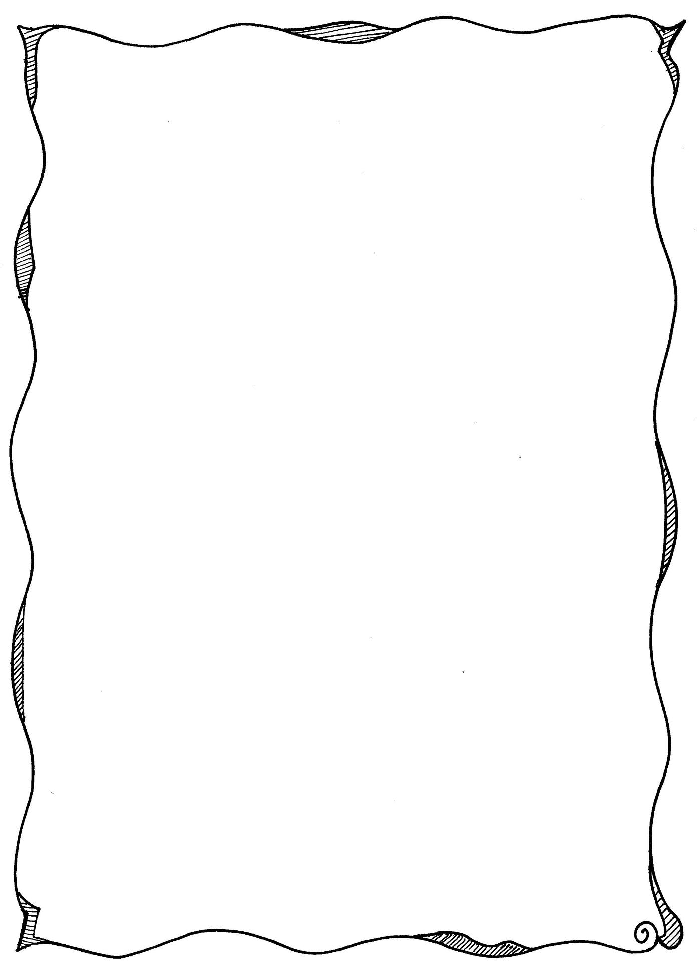 51 Idees De Pageborders Bordures De Page Bordures Bordures Et Cadres