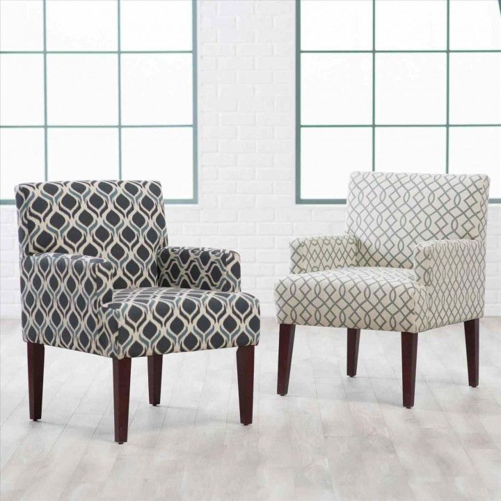 Pin By Erlangfahresi On Desk Office Design Accent Chairs