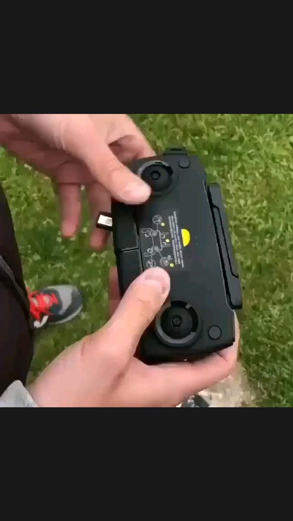 Best Drone Setup