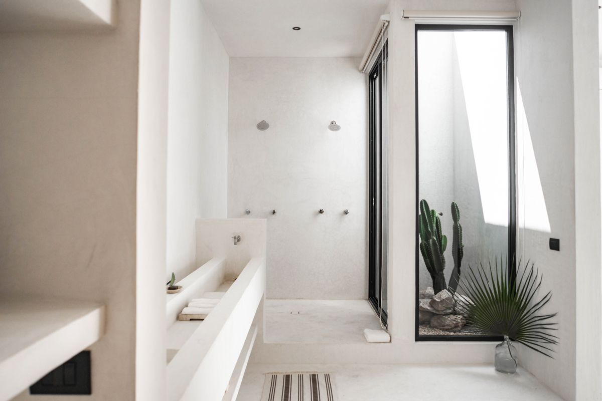Simple Luxury Villas For Rent Villas To Rent 16tulum In 2021 Luxury Villa Luxurious Bedrooms Luxury
