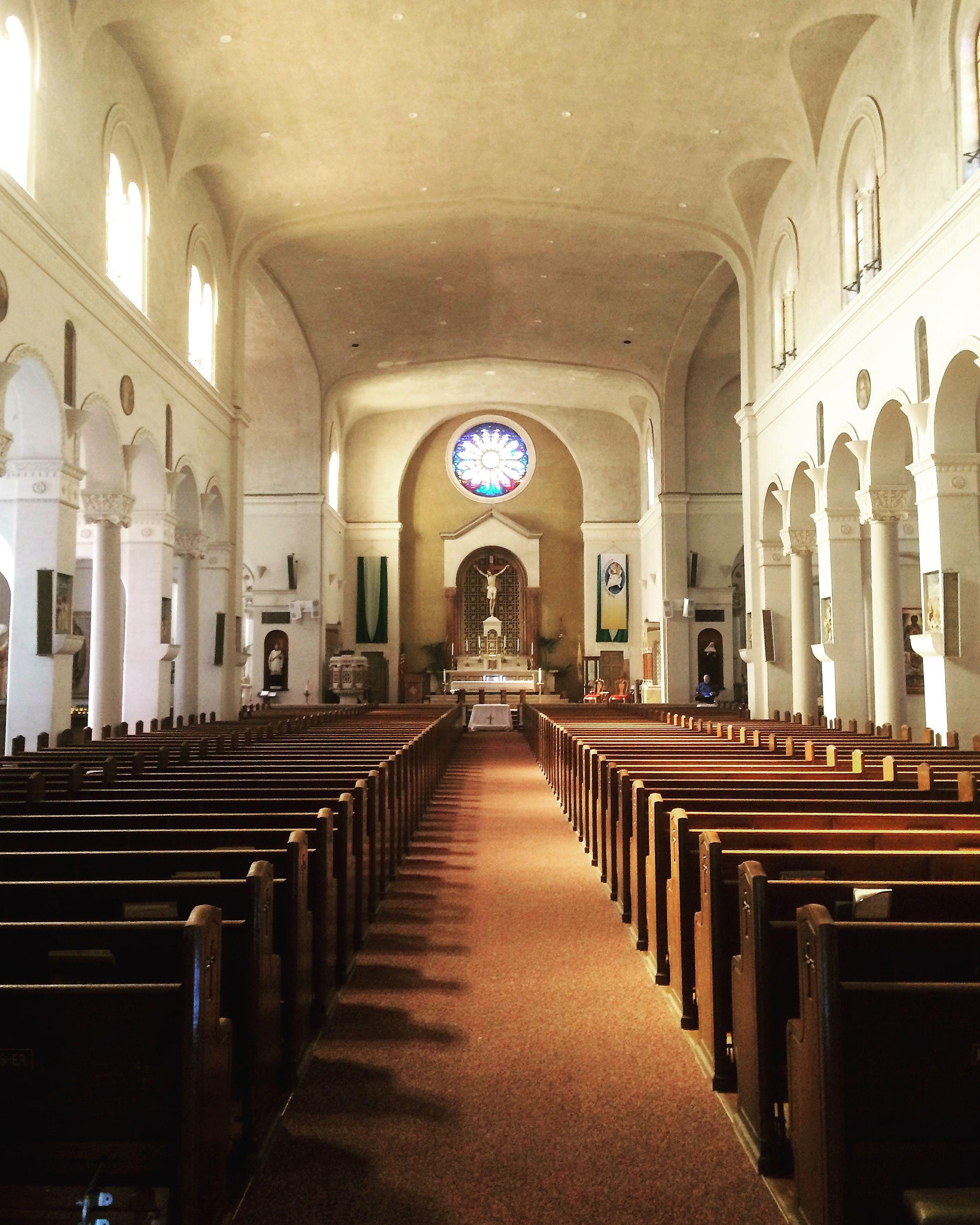 d4b4ce73320af2fe528871cf161dbc30 - Catholic Churches In Palm Beach Gardens