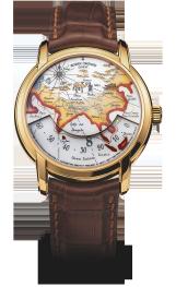 a5155006665 (ref 47070 000J-9086 ). Relógios De BolsoMen s WatchesRelógios De LuxoRoupas  MasculinasVacheron ConstantinRoupas ...