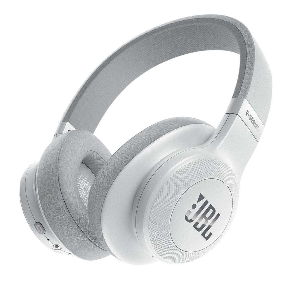 JBL Wireless OverEar Headphones (E55BT) Die 10 Besten