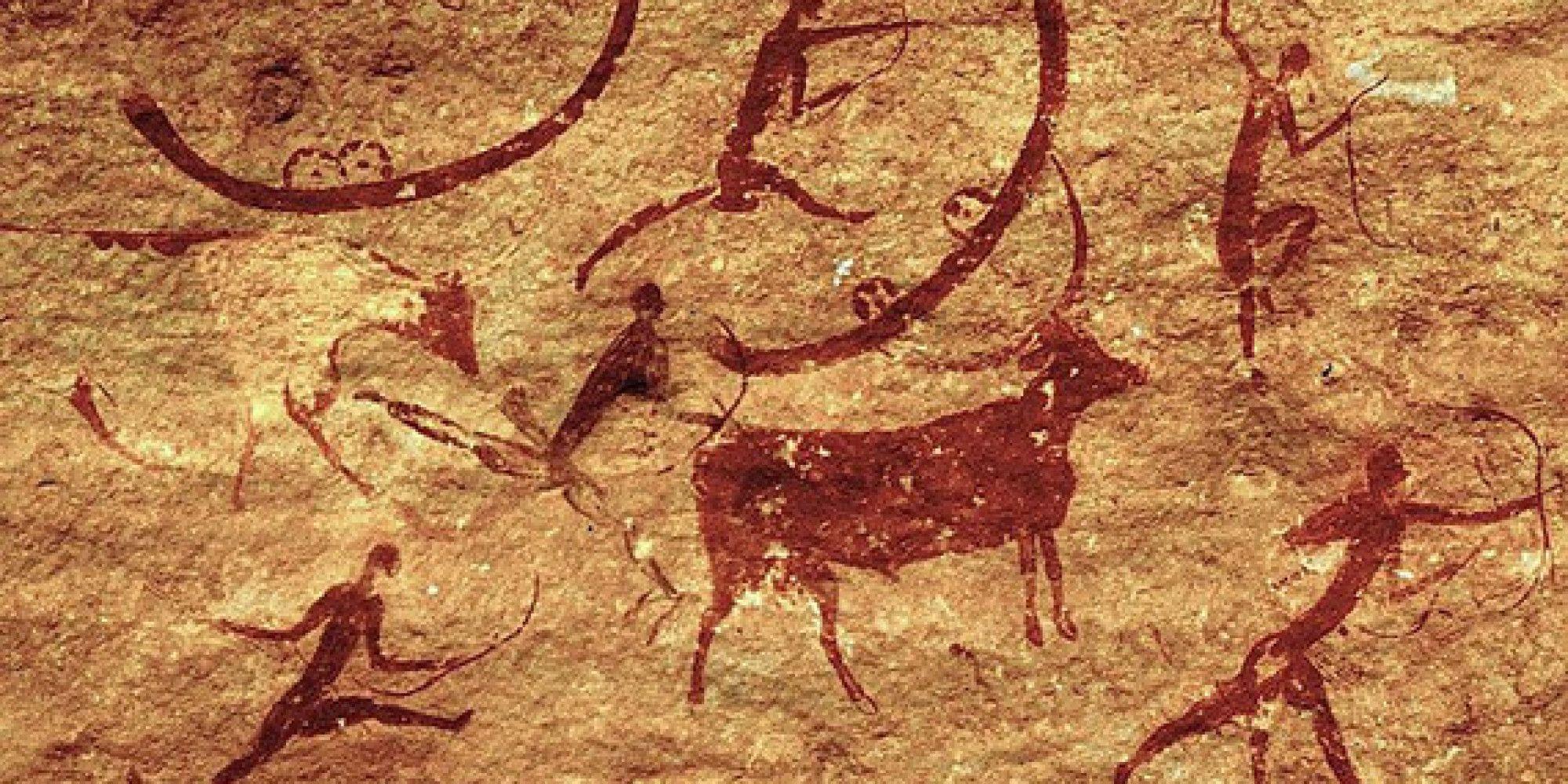 Tipos de arte prehistorico yahoo dating