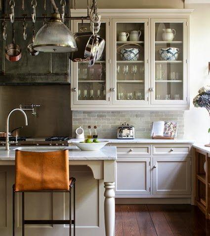 in good taste artichoke ltd k che wohnen und h uschen. Black Bedroom Furniture Sets. Home Design Ideas