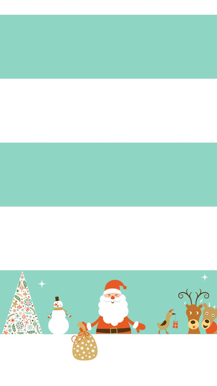 iPhone wallpaper | Wallpaper Navidad | Pinterest | Fondos, Pantalla ...