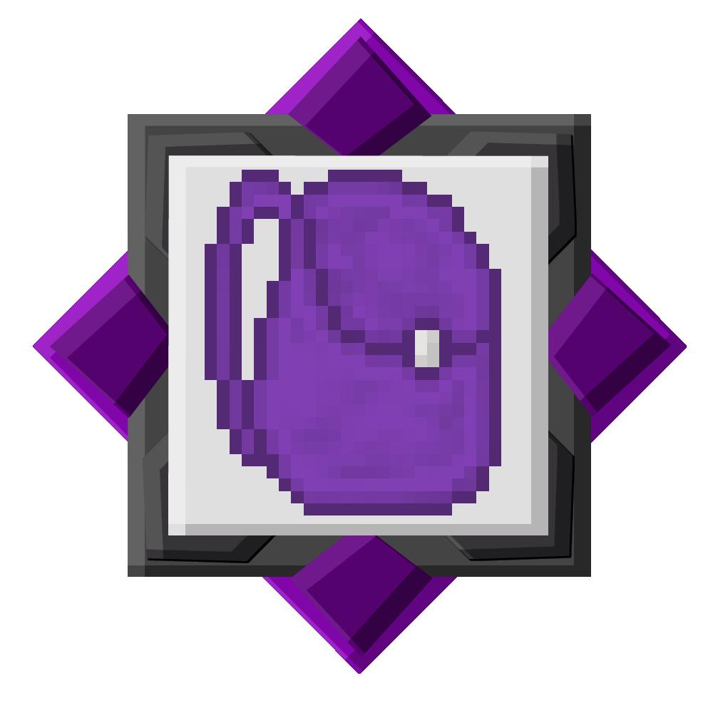 Improved Backpacks | Minecraft 1 13 Mods | Minecraft modpacks