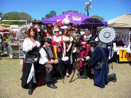 relay for life c&site pirate - Bing Images & relay for life campsite pirate - Bing Images | Relay tent ideas ...