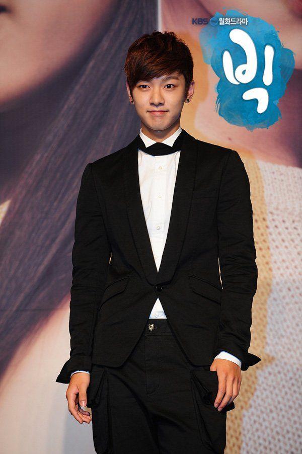 Big 빅 Korean Drama Picture Won Ho Korean Drama Korean Actresses