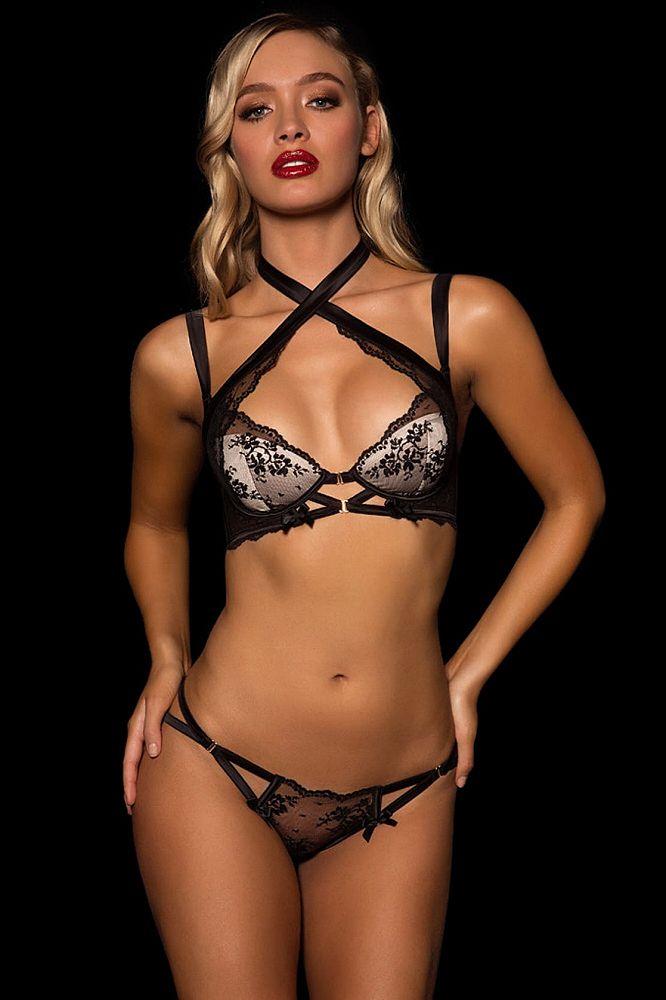 #lingerie #Honey Birdette   Honey Birdette