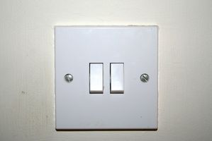 How To Install A Timer Instead Of A Switch
