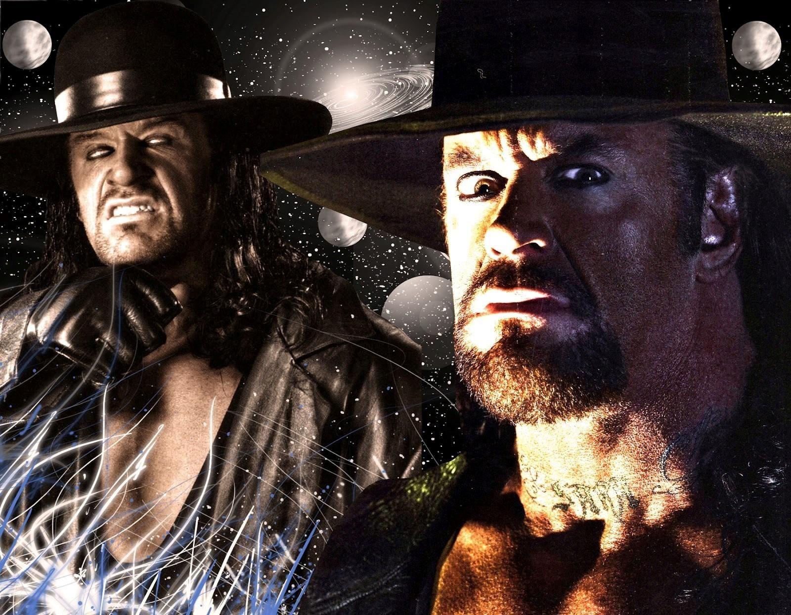 Hd Wwe Undertaker Wallpaper Download Free 143699 Undertaker Wwe Undertaker Wwf Undertaker
