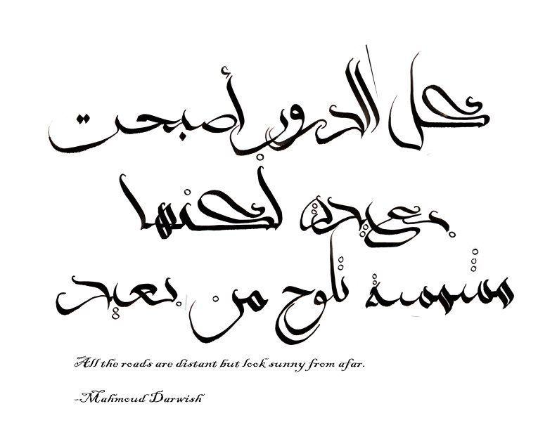 Картинки мужчине на арабском с переводом обустройстве