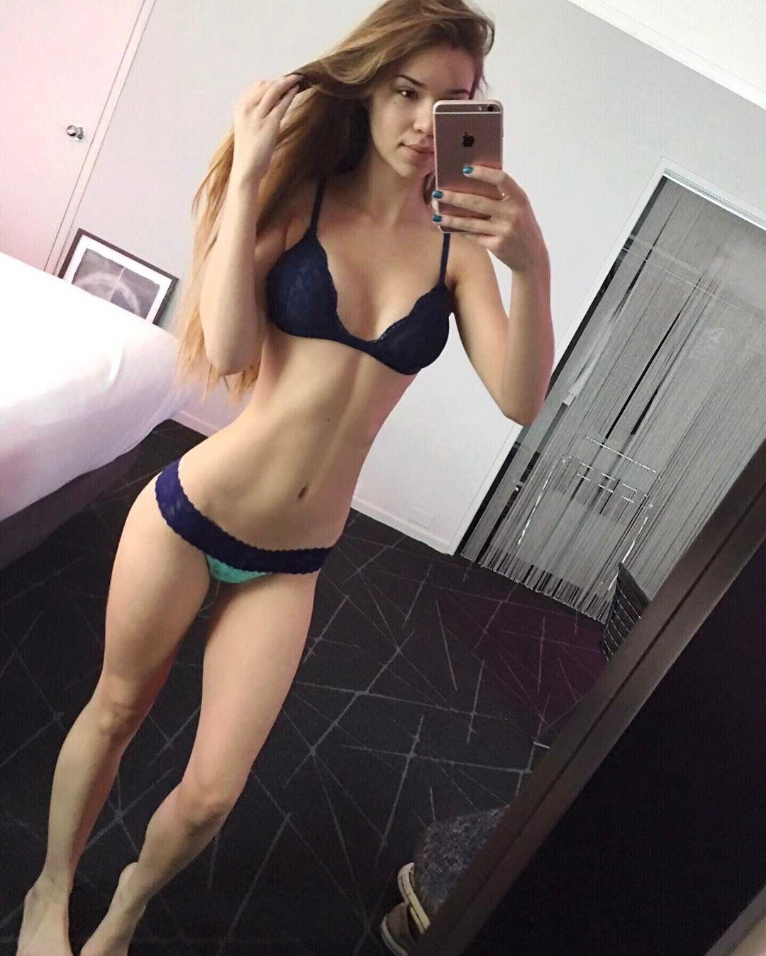 Cleavage Morgan Lux nude photos 2019